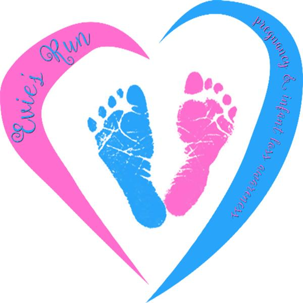 Evie's Run – 5K for Pregnancy and Infant Loss
